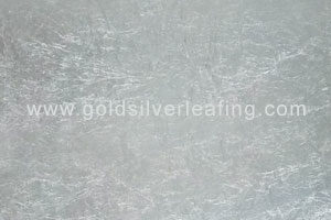 Silver Leafing Services
