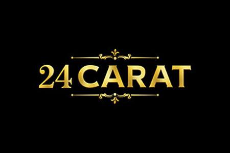 24-Carat
