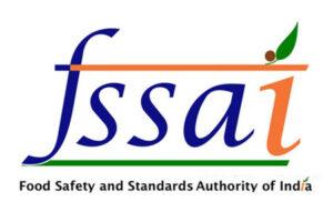 FSSAI Certified