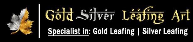 GSL ART Logo