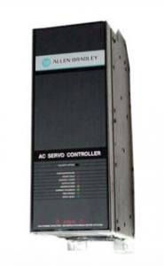 Allen Bradley 1391-T125DT