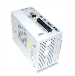 Allen Bradley 1398-PCM-550