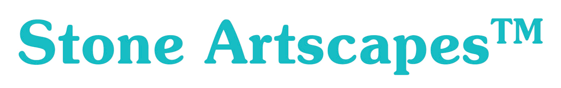 STONE-ARTS-TRANS