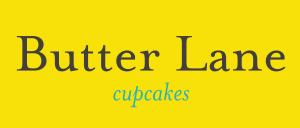 butterLane-logo-highres