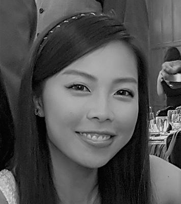 Jenn Ha