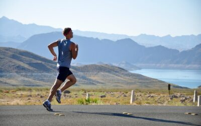 Does Running Increase the Risk of Hip and Knee Arthritis?