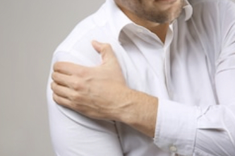 I was told I have a Rotator Cuff Tear….