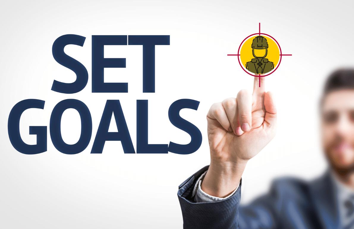Locstatt Goals
