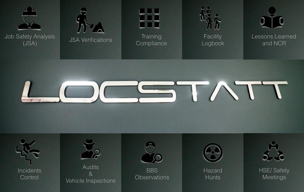 Locstatt - Why choose us?