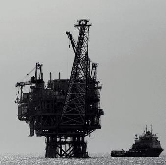 Oil & Gas safety data management challenge identified