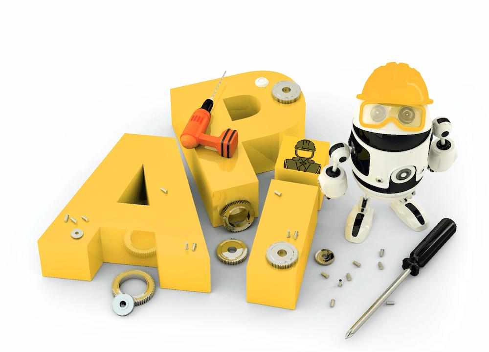 Integration of Application Programming Interface (API)