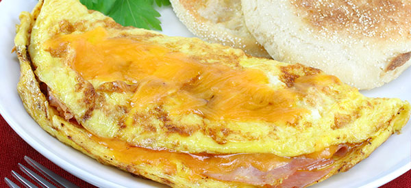 menu-breakfast-omelets