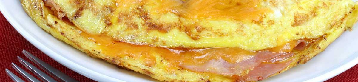 menu-omelets-large