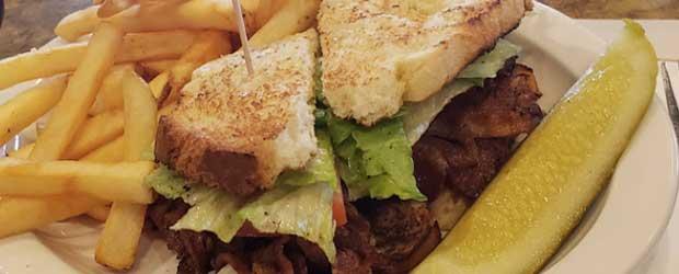 small-image-tile-sandwich