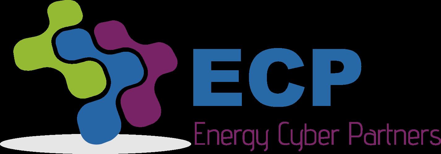 ECP_Logo (1)
