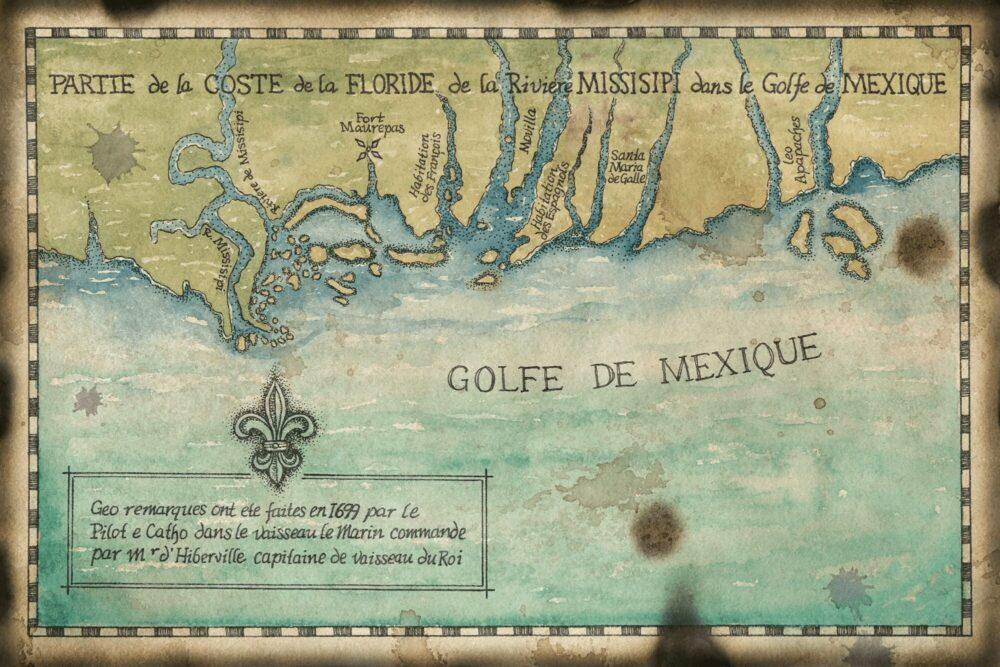 Maps Rule