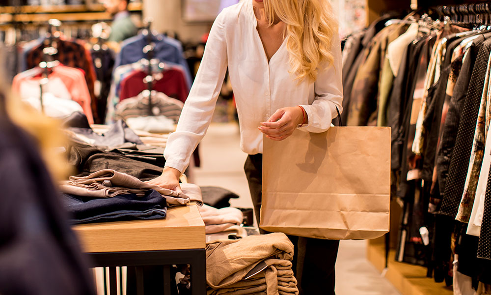 Australian Retail Executives Out of Touch with Consumer Expectations, Survey Finds