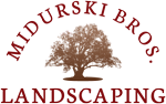 Midurski Brothers Landscaping Inc.