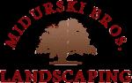 Midurski Brothers Landscaping Inc.