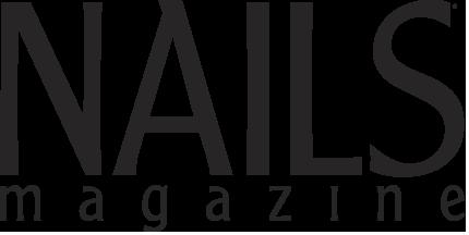 Nail Tech Podcast