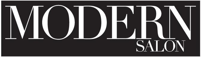 5b27fa1d0ed7776cb1a159ce_logo-modern-salon-black