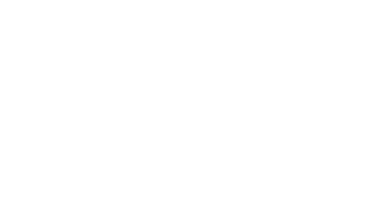 Outgrowth Podcast A Slice of Pro Beauty Salon Hair Nails Pro Beauty
