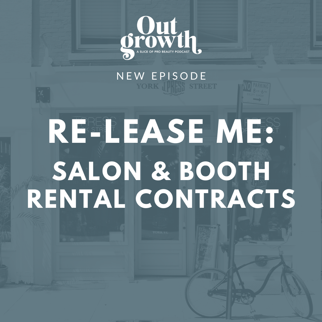 salon booth rental how to salon suite