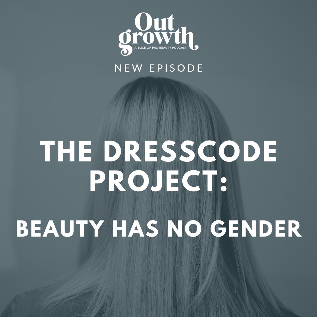 best beauty salon podcasts 2020