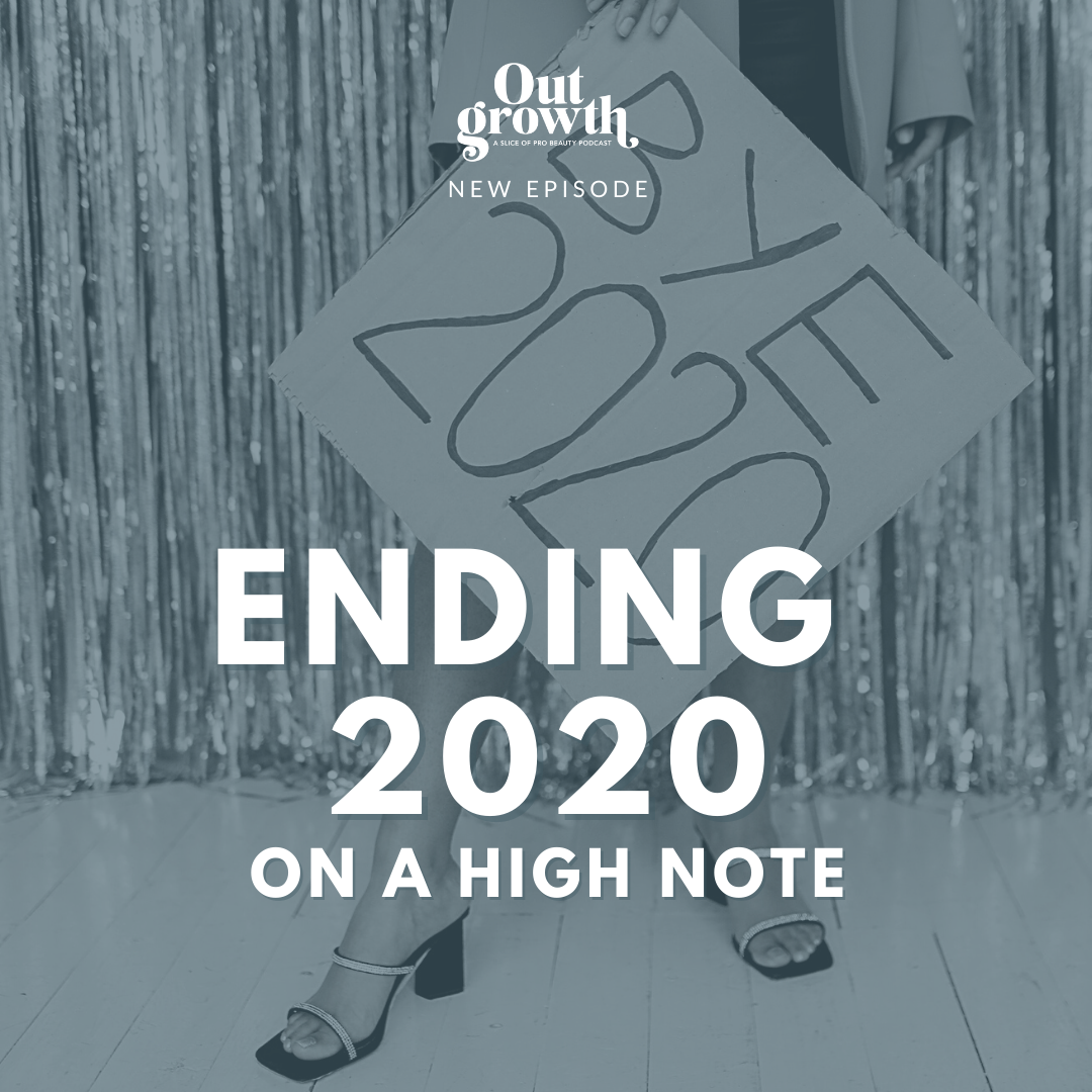 podcast year in review 2020 2021