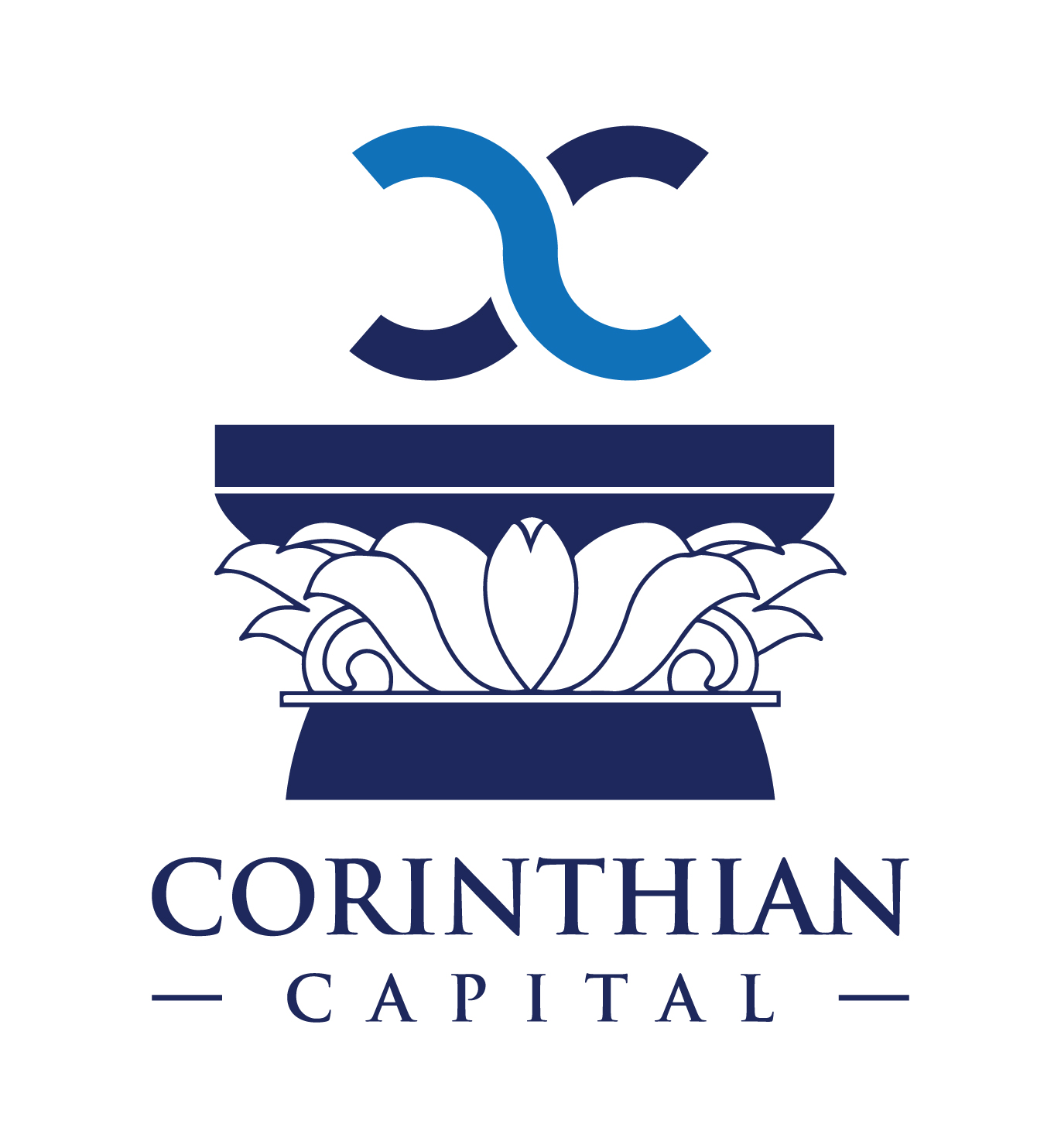 Corinthian Capital Group, LLC – a middle-market private equity firm