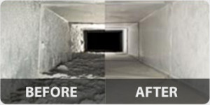 Airduct_Before After