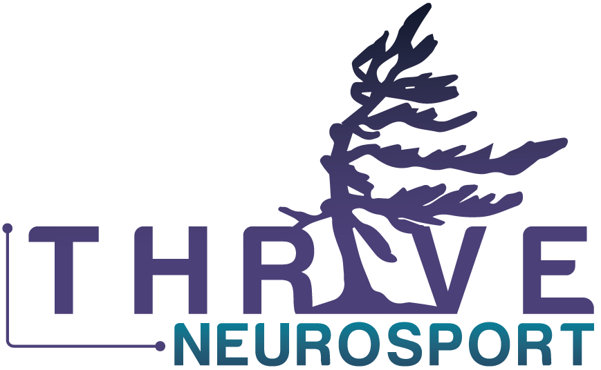 Thrive Neurosport