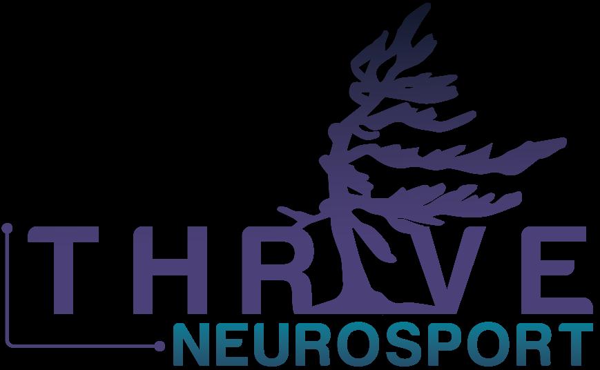 Thrive Neurosport