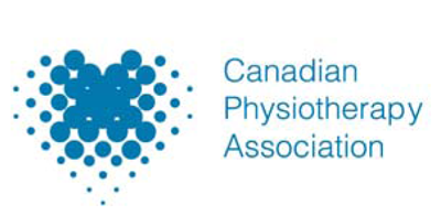 Canadian Physiotherapist Association