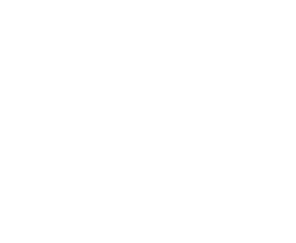 Thrive Neurosport White