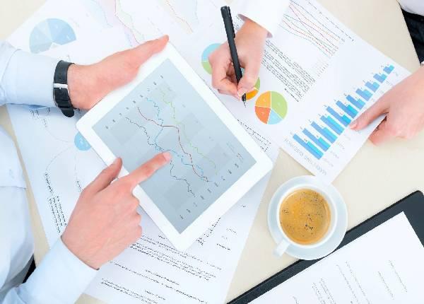 Vann Equity Management