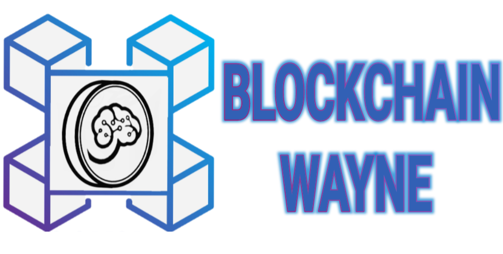 Blockchain Wayne
