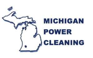Michigan Power
