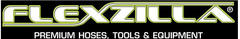 flexzilla-logo