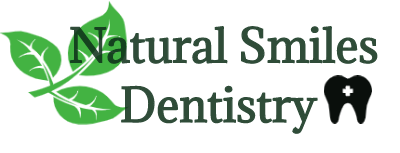 Natural Smiles Dentistry