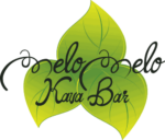 MeloMelo Kava Bar