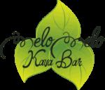 MeloMelo Kava Bar