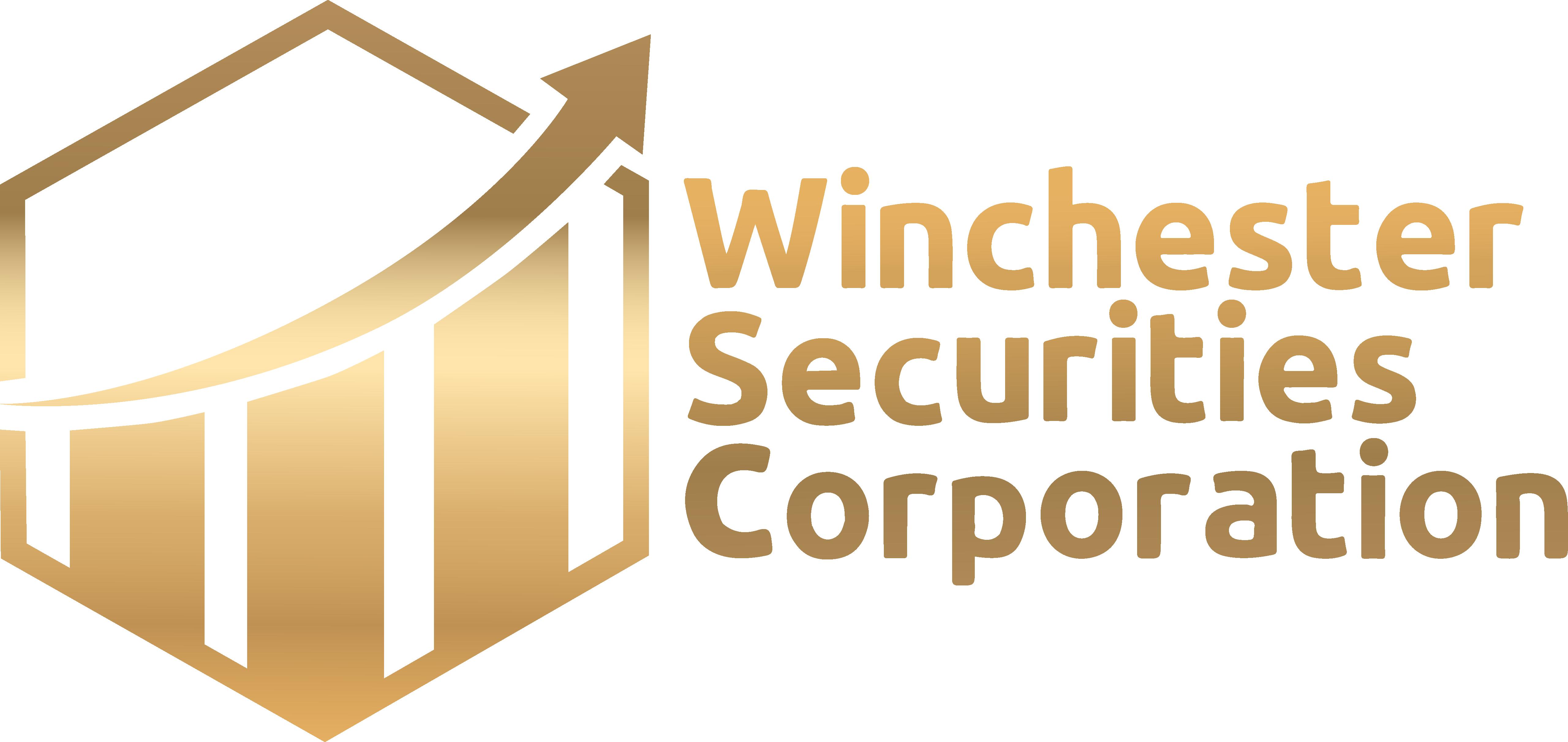 Winchester Securities