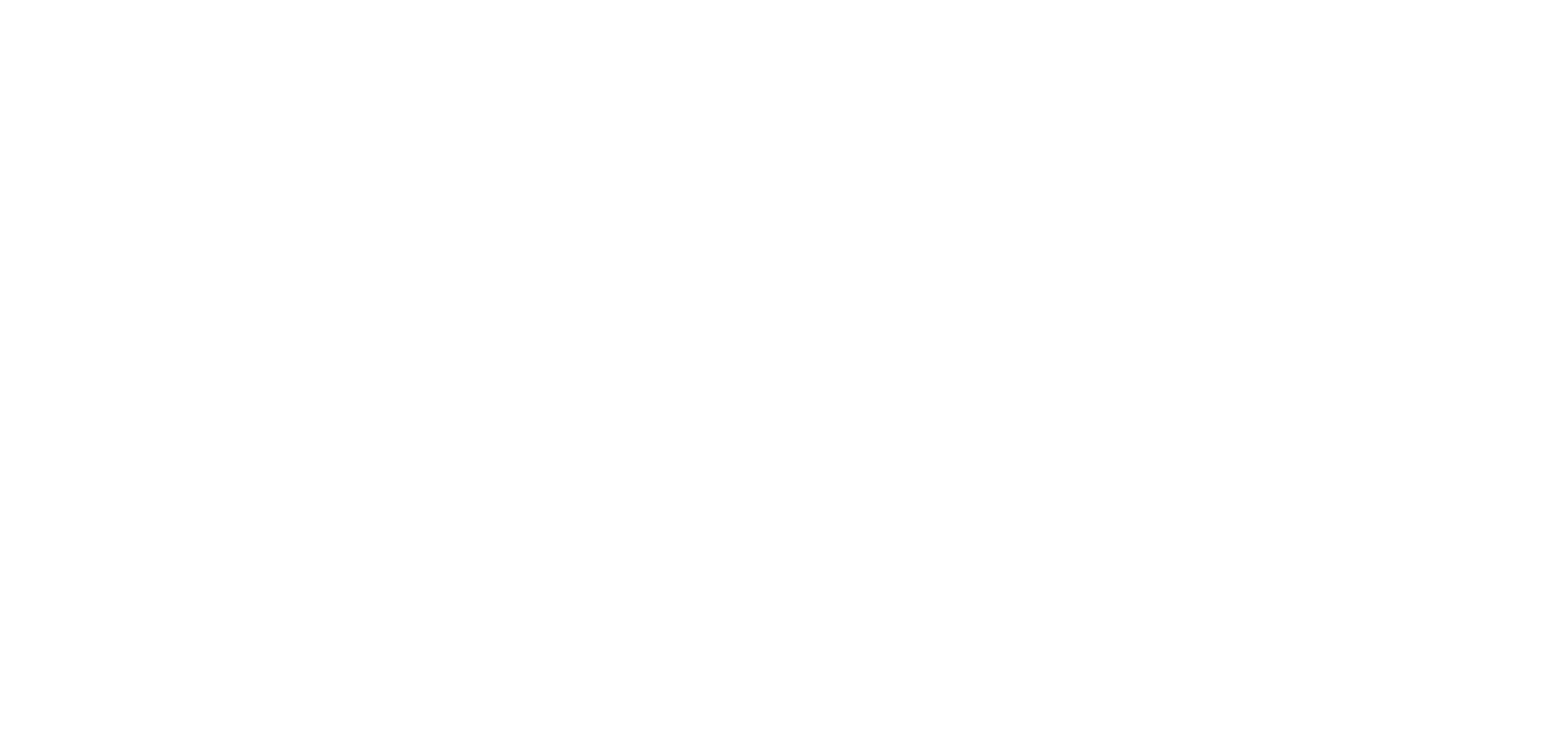 Winchester Securities