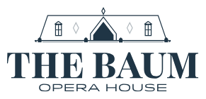 The Baum Opera House