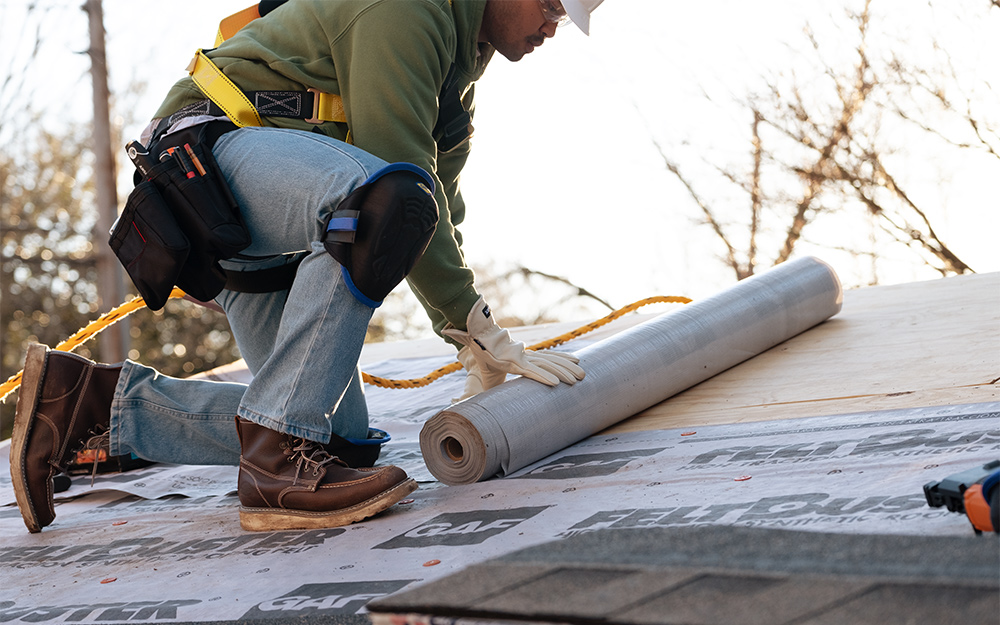 how-to-install-roof-shingles-step-4