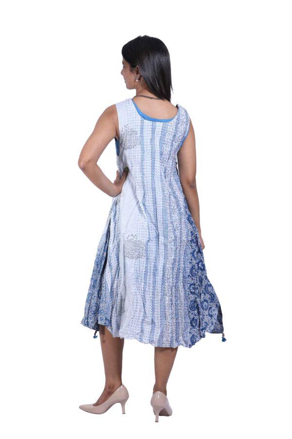 RA Studio Designer Dress
