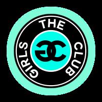 The Girls Club