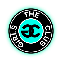 The Girls Club