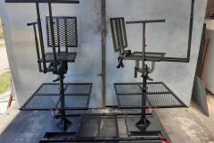 briscoes-high-tower-shooting-chair-20200520_152244